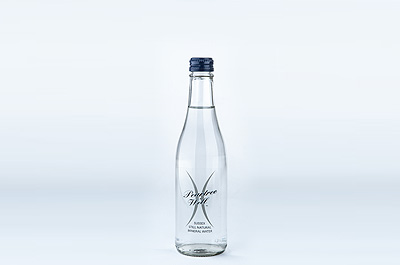 Still Natural Mineral Water